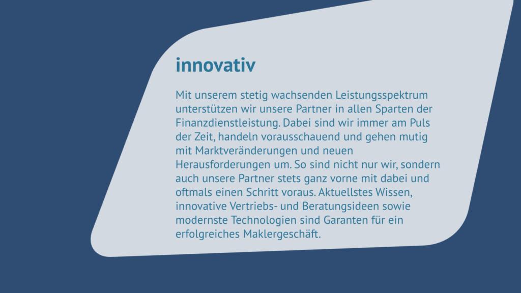 06 innovativ