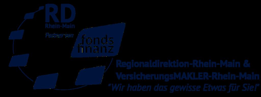 RD-Logo-2016_stemp2_trans