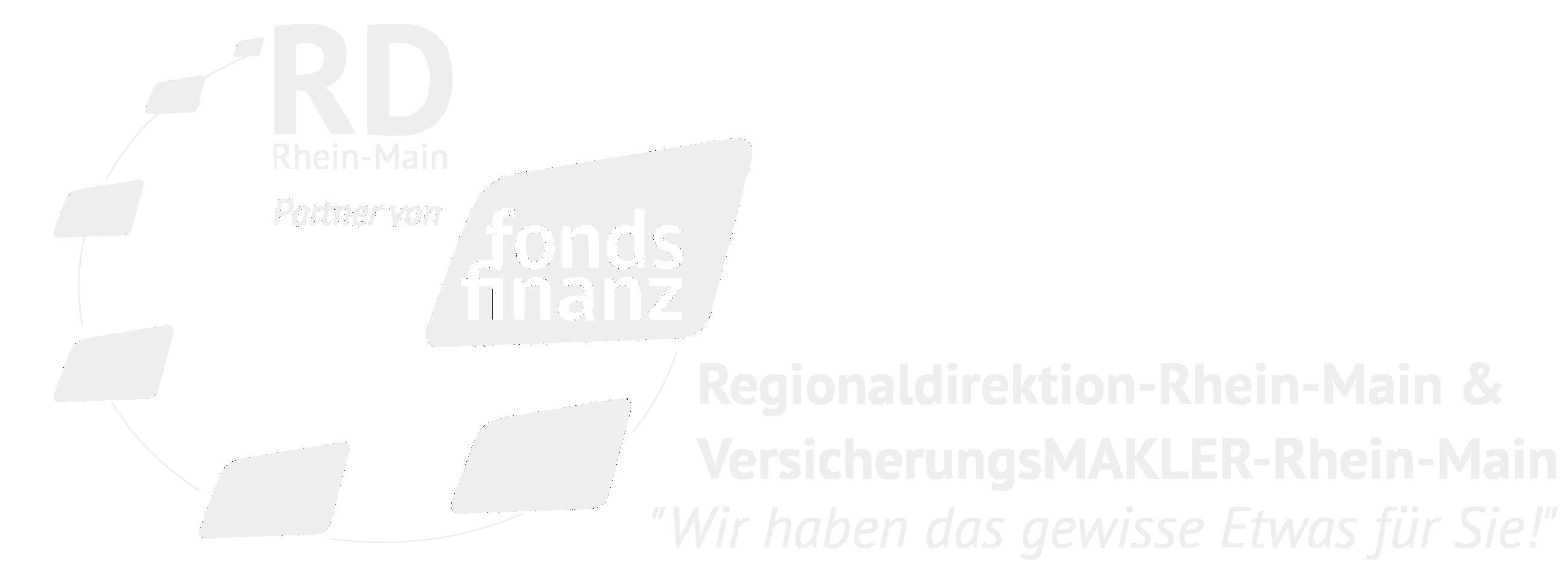 rd-rhein-main.com-Logo
